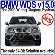 cd bmw car service u0026 repair manuals ebay