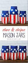 best 25 mason jars for sale ideas only on pinterest mason jar