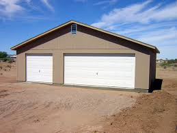 Building A 2 Car Garage by Garage Photo Galleries