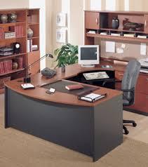 staples office furniture desk staples office desk desks crafts home voicesofimani com