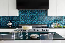 kitchen backsplash tiles kitchen backsplash tiles for sale 28 images metal kitchen