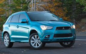mitsubishi orlando 2012 mitsubishi outlander sport information and photos zombiedrive