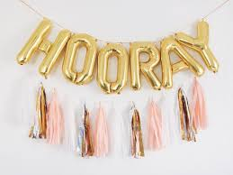 gold letter balloons best 25 letter balloons ideas on birthday party