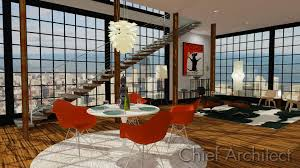 best 80 chief architect home designer interiors design ideas of