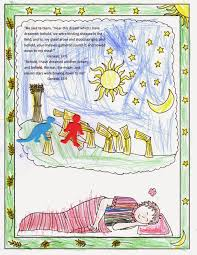 joseph dreamer coloring pages 1 drawn2bcreative