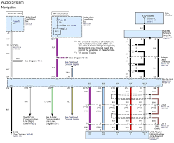 2003 ltz 400 wiring diagram farmall cub wiring diagram vss 150 gm
