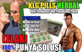 klg asli jogja agen klg pills obat pembesar penis herbal