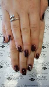 224 best nail bar images on pinterest nail bar overlays and colour