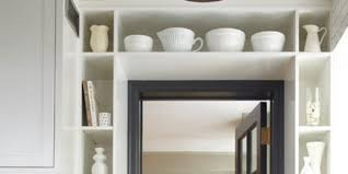 Home Storage Solutions Above Garage Door Storage Solutions Best Design Ideas Over A