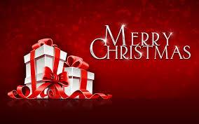 digital christmas cards happy christmas cards animated christmas lights decoration