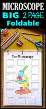 200 best images about science on pinterest solar system earth