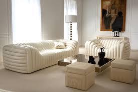 versace wohnzimmer awesome sofa versace ideas globexusa us globexusa us
