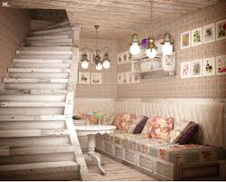 16 shabby chic interior design hobbylobbys info