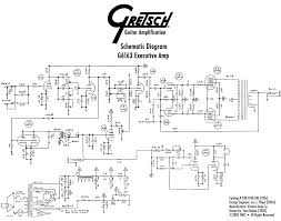 gretsch guitar wiring diagrams 28 images pot and gretsch