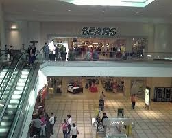 natick mall hours fishwolfeboro