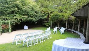 best wedding venues reception in hamilton waikato