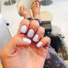 modern nail bar 132 photos u0026 112 reviews nail salons 2001
