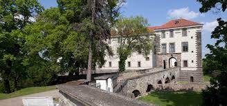 nelahozeves rental house of lobkowicz