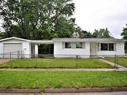 2 Bedroom Apartments In Rockford Il Houses For Rent In Rockford Il 72 Homes Zillow