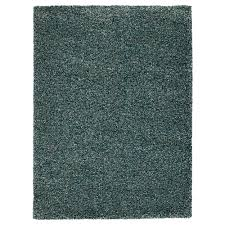 southwest area rugs large u0026 medium rugs ikea