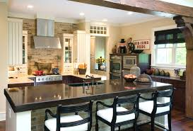 Long Island Kitchens 100 Kitchen Island Remodel Ideas Modern Home Interior Inside