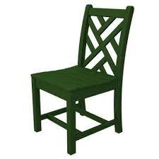 Plastic Patio Chairs Plastic Patio Furniture Green Patio Chairs Patio Furniture