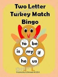 8600 best best of thanksgiving kindergarten grade images