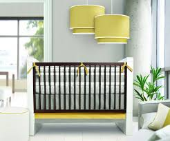 baby cribs black friday sale bedford baby monterey 3pc baby furniture set white found image of