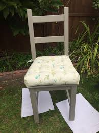pine chairs simple pine chair upcycled to a contemporary deep gray chalk