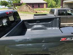 Best Truck Bed Liner Spray In Bedliners Venganza Sound Systems