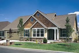 Prairie Home Designs 28 Alan Mascord House Plans Home And Desi Hahnow