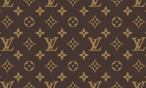 pattern brand logo the inspirations behind 20 of the most well known luxury brand logos