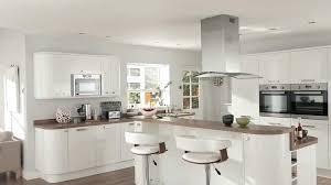 cuisine blanc laqué ikea cuisine blanche ikea cuisine cuisine cuisine ikea blanc mat