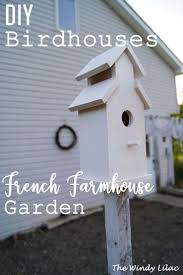 984 best farmhouse decor images on pinterest country life