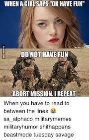 Have Fun Meme - 25 best memes about not having fun not having fun memes