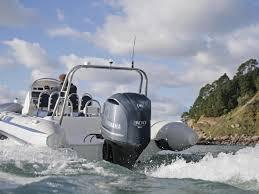 f300 lewis marine