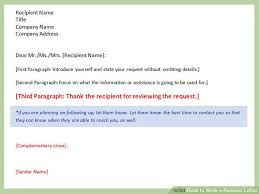 Request Letter Of Bank Statement how to write a request letter for bank statement archives