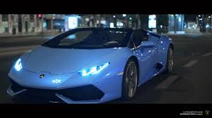 car lamborghini blue 3 lamborghini huracans race against time hd photos u0026 video