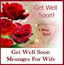 card for sick person get well soon messages and wishes