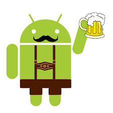 android bot german android bot playandroid magazine