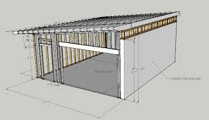 Cool House Plans Garage by 100 Cool Garage Plans Modern Home Interior Design Cool