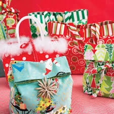 114 best holiday and winter sewing projects images on pinterest
