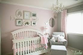 idées déco chambre bébé fille deco chambre bebe fille ecantam maison
