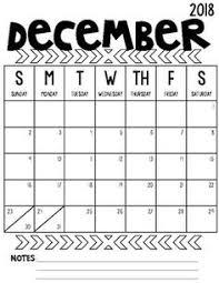 calendars teacher calendar template monthly calendar templates editable box and classroom
