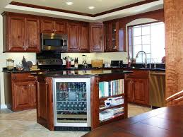 Small Kitchen Remodel Ideas On A Budget by Small Kitchen Makeovers On A Budget Marissa Kay Home Ideas