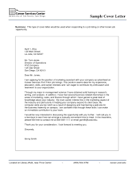 Legal Letter Size by Resume Examples Of Legal Assistant Resumes Cover Letter Nursing