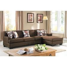 Linen Sleeper Sofa Clayton Sofa Medium Size Of Sofa Together With Linen