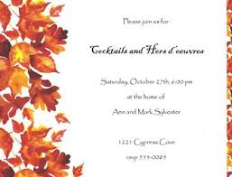invitation graphics and templates