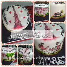 wedding cake surabaya harga rumah kue ica toko kue online surabaya the heart made cake
