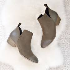 womens duck boots payless the rack what to buy at payless this fall eagle ankle
